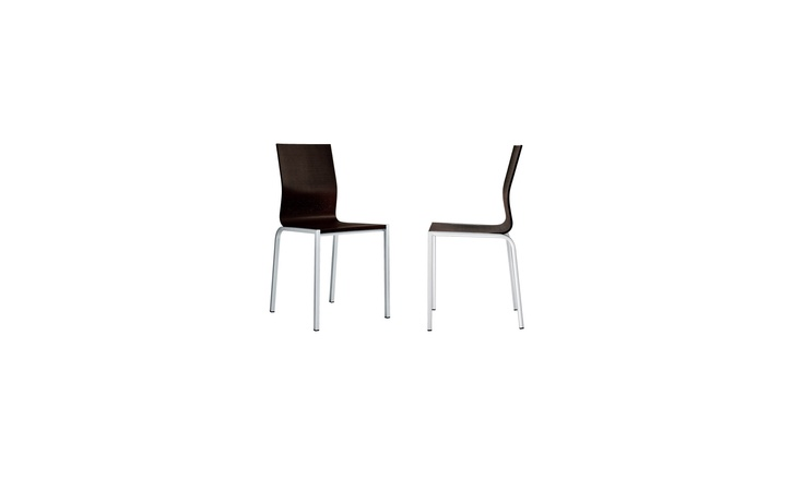 Jesse_chairs_LINK_047
