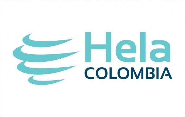 Asesoria financiera el poblado http://mylocal-colombia.net/colombia/medellin/antioquia/empresa-de-software/hela-colombia-sas  especialidad: Servicios de tecnología de información. Asesoria financiera. Hela Colombia SAS en Medellín, Antioquia