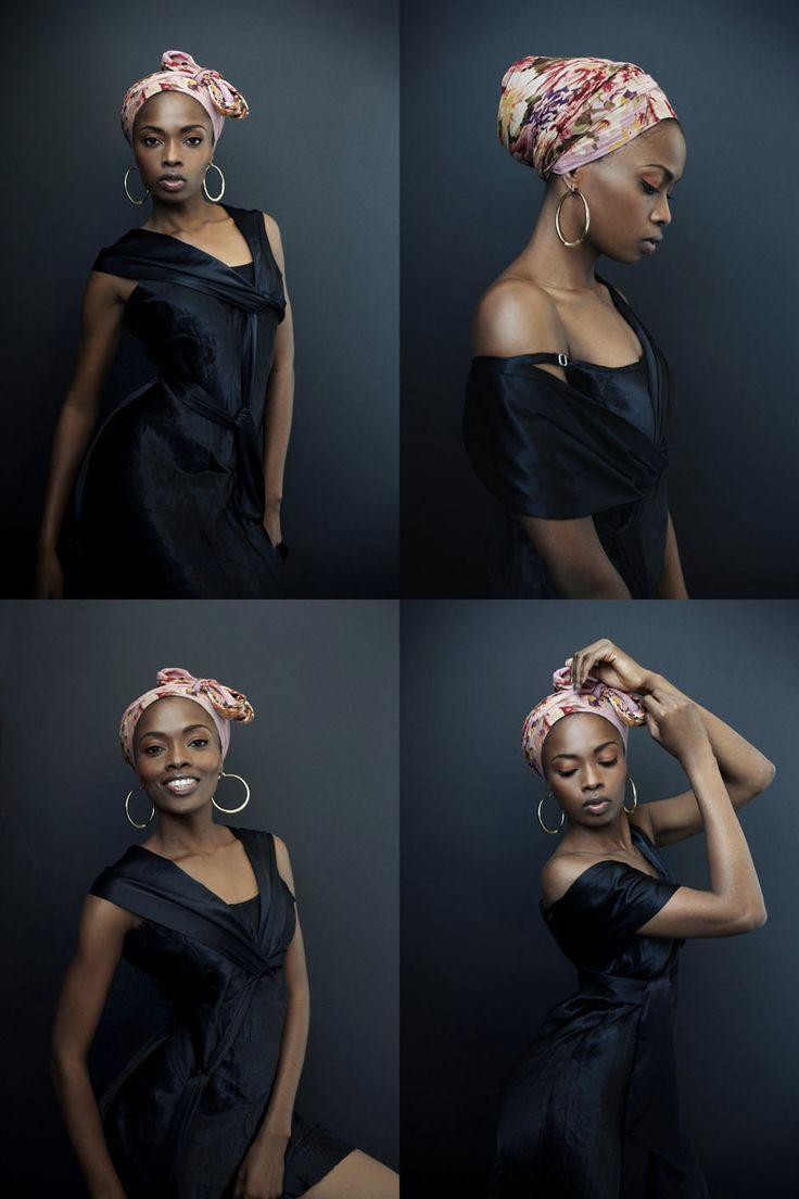 Blog | Sue Bryce Portrait | Australian Portrait Photographer of the Year 2011 & 2012
