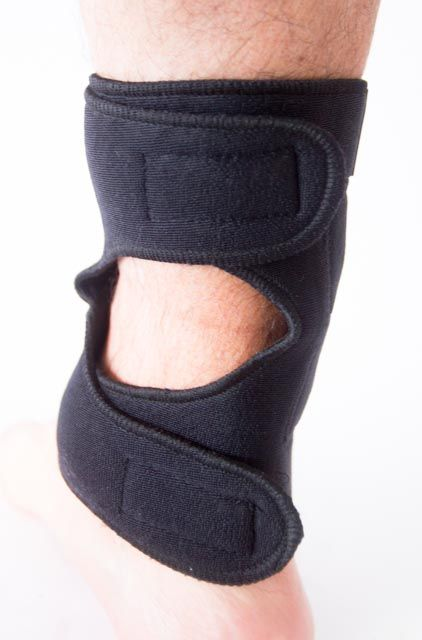 #NMT #Elbow #AnkleBrace #JointPain and Tendonitis Relief #PhysicalTherapy New Natural Tourmaline Remedy for Tennis Elbow and Active Ankle Adjustable black device for #Men & #Women #NMT #HealthCarePainReliefBraces