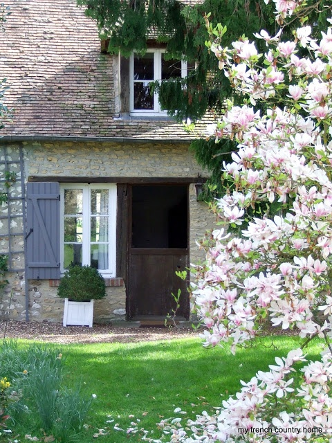 French Living - Provence