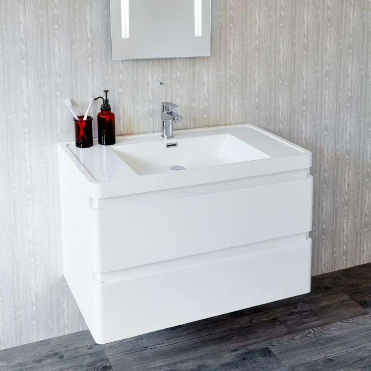 Soakology Evora 900mm Wall Hung White Wash Unit Basin  17 images about  Family bathroom on. Soakology Bathrooms