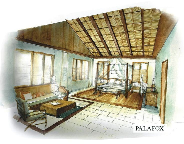 17 best images about philippine home on pinterest for Filipino inspired interior design