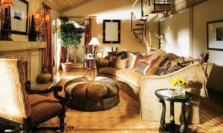 28 Best Marge Carson Images On Pinterest Tuscan Design Tuscan Living Rooms And Tuscan Style