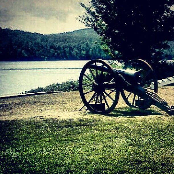 Fort Ann Primitive Camping: 106 Best Michigan State Parks Images On Pinterest