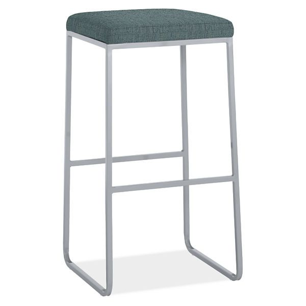 Room & Board - Collins Custom Bar Stool