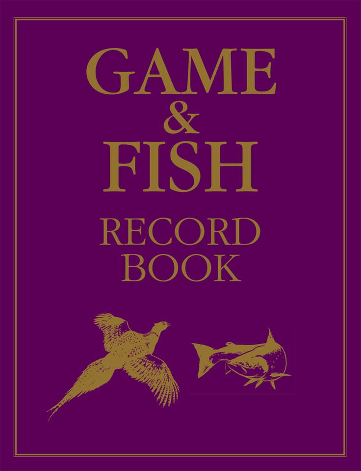 31 best fishing books images on pinterest bait fishing for Best fly fishing books