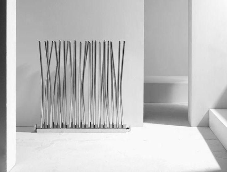 Hit-Bambù #termoarredi #bathroom #arredobagno #design #casa