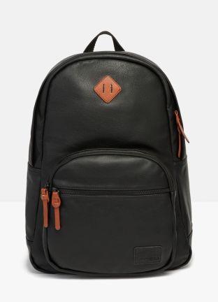 Функциональный рюкзак за 2499р.- от OSTIN