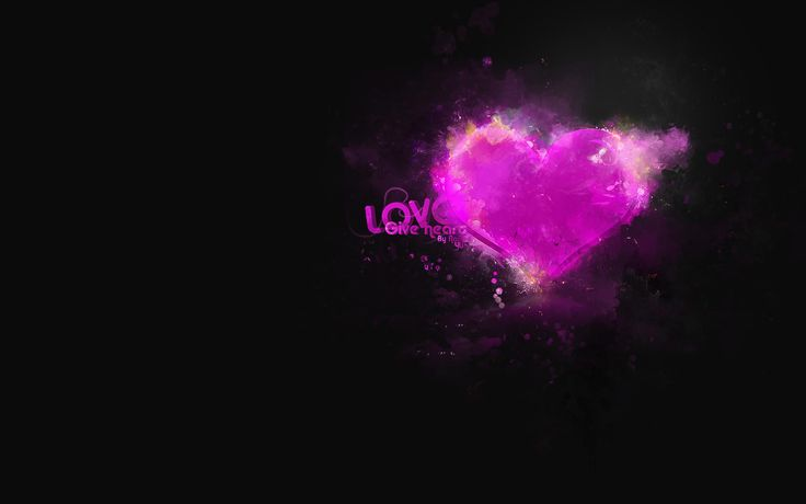 Nice Love Give Heart Wide Check More At Finewallpapers Wallpaper DesktopLove