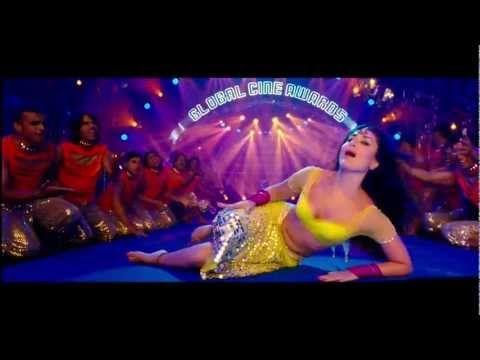 SONG: Halkat Jawani - MOVIE:Heroine - ACTRESS: Kareena Kapoor **WATCH FULLSCREEN**