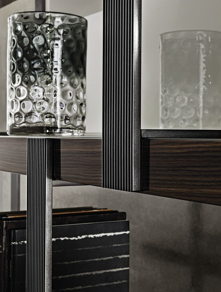 minotti lighting. minotti ipad bookcases u2013 sideboards en dalton lighting