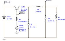 15 best ElectroProjects images on Pinterest | Circuits, Electrical ...