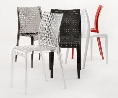 27 best Kartell images on Pinterest | Chairs, Philippe starck and ...