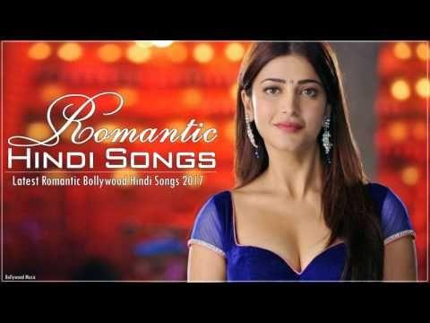 ROMANTIC HINDI SONGS 2017 – Popular Bollywood Love Songs 2017 – Hindi Melody Songs 2017 Jukebox  ▷ Subscribe: …