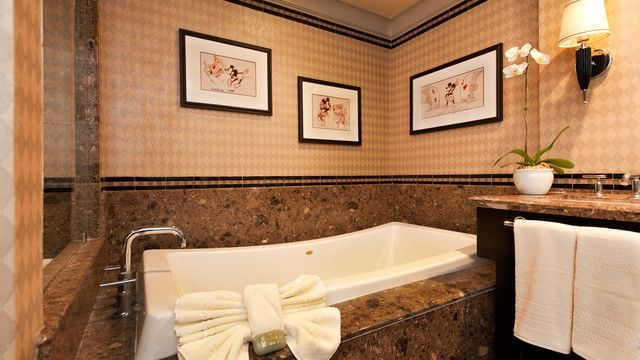 68 Best Images About Disney Accommodations On Pinterest