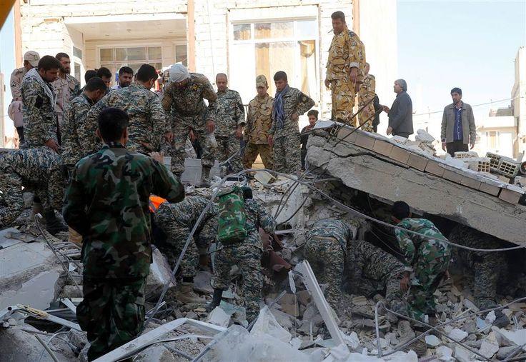 Iraq, Iran Bamboozled by 7.3 Earthquake  #earthquake #earthquakedamage #earthquakehelplines #earthquakeloss #earthquakeshelter #GeologicalSurvey #iraq #Nature #News  #IranEarthquakeNews #IranIraqEarthquake #IranIraqNews  #IranIraqRescueWork #IraqEarthquake #iran #LatestEarthquakeNews #Magnitude_7 #powerfulearthquake #Travel #Rescue #2017Earthquake