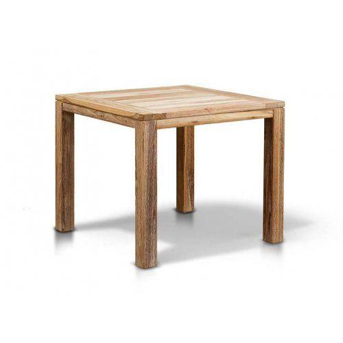 Обеденный стол для дачи 4sis Виченца 859572