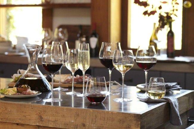 ... wine night wine wednesday cheese party wine pairings wine cheese