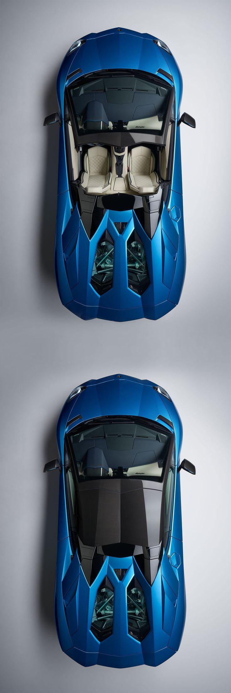 Lamborghini Aventador S Roadster https://www.amazon.co.uk/Baby-Car-Mirror-Shatterproof-Installation/dp/B06XHG6SSY