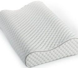 Martha Stewart Memory Foam Contour Pillow for $18  free s&h w/beauty item #LavaHot http://www.lavahotdeals.com/us/cheap/martha-stewart-memory-foam-contour-pillow-18-free/167297?utm_source=pinterest&utm_medium=rss&utm_campaign=at_lavahotdealsus