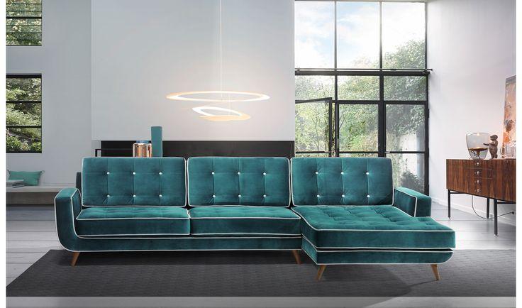 07353120180227 liegestuhl ikea inspiration sch ner garten f r die sch nheit ihres zuhauses. Black Bedroom Furniture Sets. Home Design Ideas