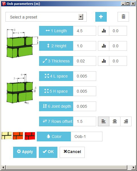 21 best images about bim software on pinterest for Warehouse layout software