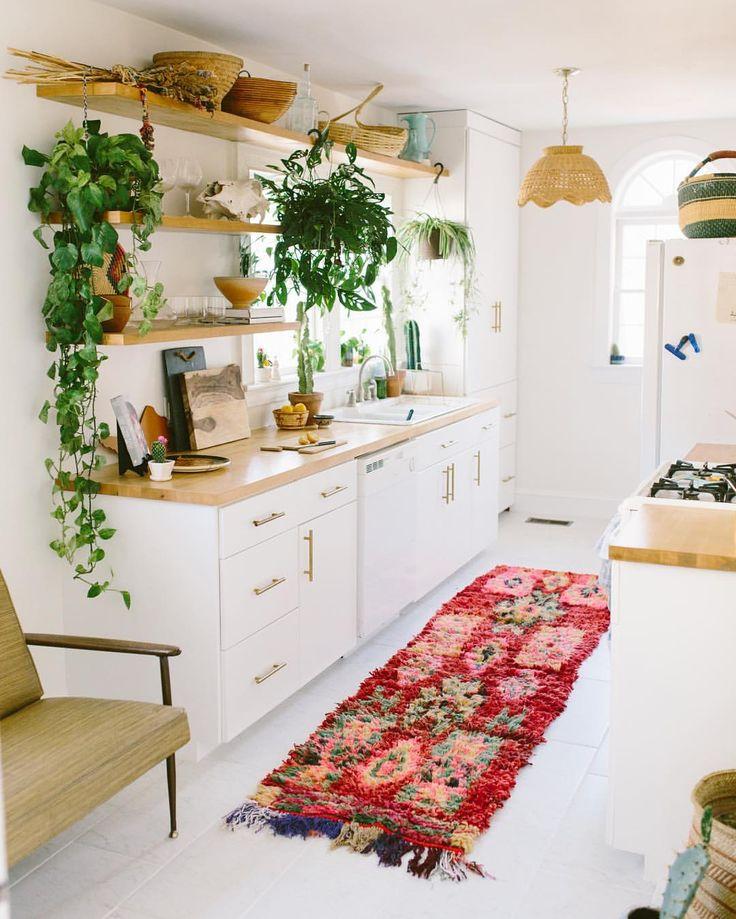 Hippie Kitchen Decor: 6868 Best Boho, Gypsy, Hippie Decor Images On Pinterest