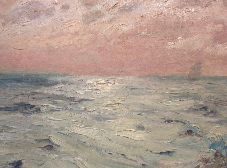 Valenzuela Llanos, Alberto. Marina 1903