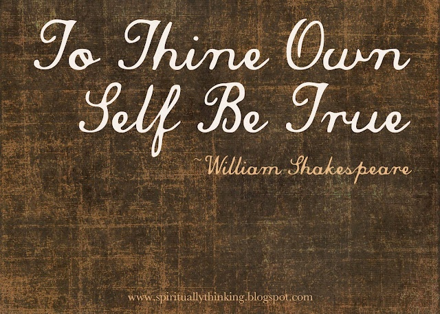 the role of women in shakspear Free essay: the role of women in othello by william shakespeare shakespeare's othello is commonly regarded as a work depicting man's ability to use his.