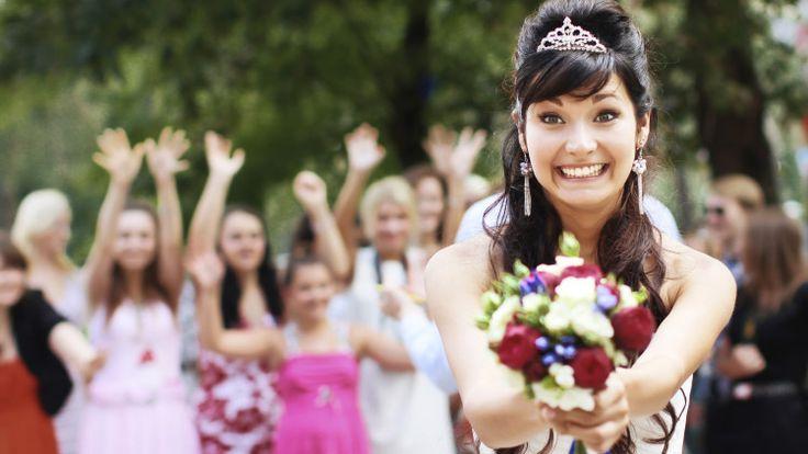 Schlagwort Brautstrauß - Liebe zur Hochzeit Blog