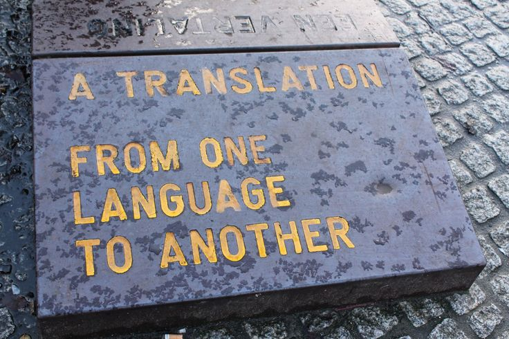 Tektime, la traduzione online per il self-publishing