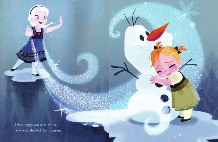 A sister more like me - Brittney Lee , Frozen book