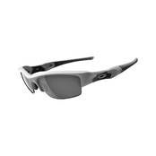 Flak Jacket sunglasses from Oakley Got em