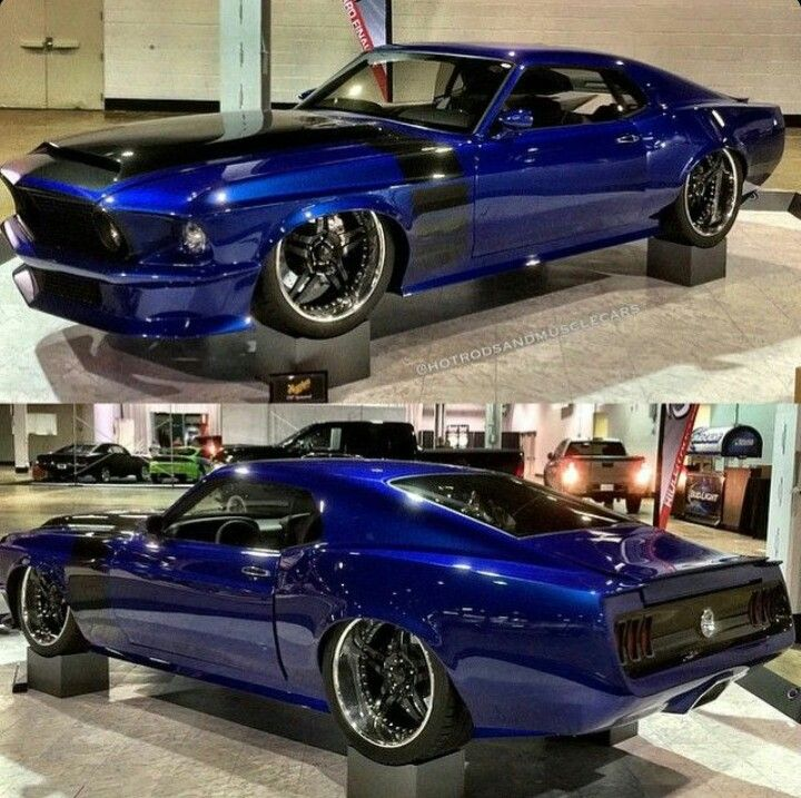 2417 Best Images About Mustangs On Pinterest