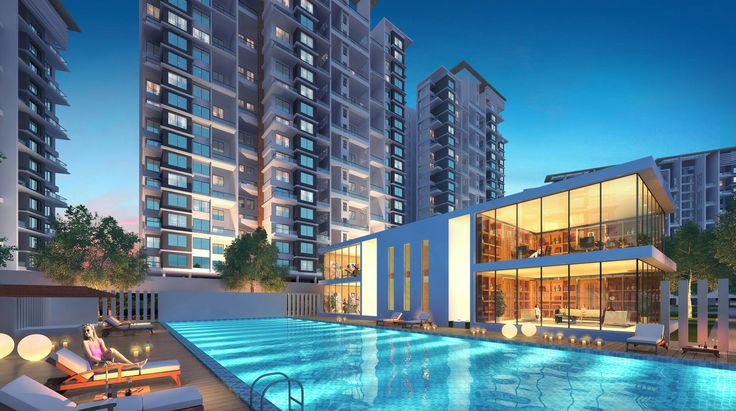 http://recenthealtharticles.org/691230/plain-talking-on-effective-approaches-of-manas-lake-2/  Learn More About Manas Lake Kothrud Annexe  Manas Lake Floor Plans,Manas Lake Rates,Skyi Developers Manas Lake,Manas Lake Project Brochure,Manas Lake Amenities  So, we all concorded that if new belongings in pune we let the family relationships flower.