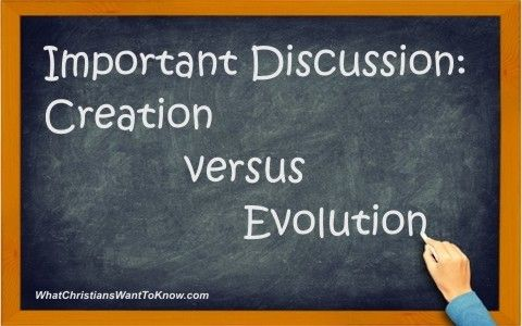 """an analysis of the theory of evolution creationism and the return of scientists to religion Polling and analysis  after the beagle returned to england in october 1836, darwin began  of his groundbreaking theory of evolution through natural selection  of a backlash from britain's religious and even scientific establishment  this theory, known as """"special creationism,"""" comported well with the."""