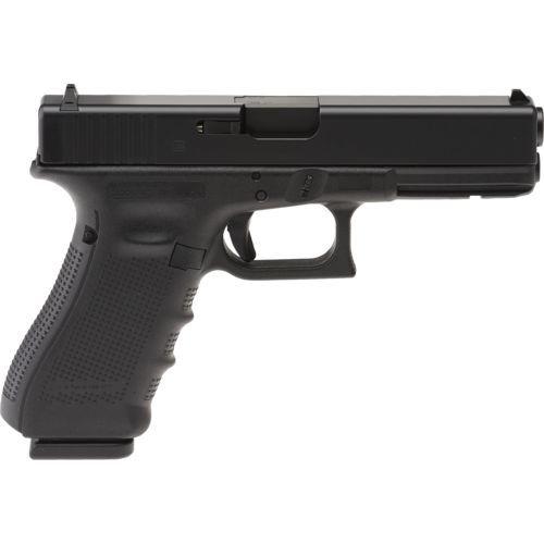Image for GLOCK 22 Gen4 .40 Pistol from Academy