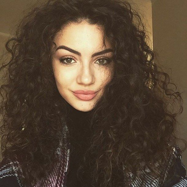 bae, beauty, brunette, curls, curly hair, cute, dreamgirl, eyebrows, faces, fashion, girl, goals, hot, lips, luxury, make up, makeup, model, people, perfect, perfection, pretty, queen, romanian girl, selfie, style, tumblr girl, instagirl