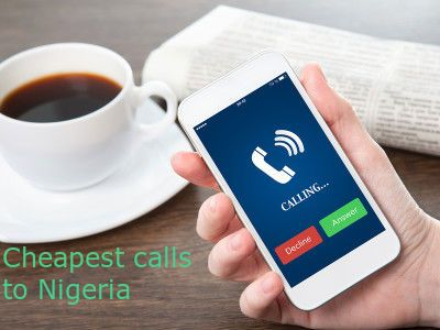 Easily connect with your #family and #friend in #Nigeria when you live in #Abroad. Make cheap and best #InternationalCallsToNigeria, #CallNigeriaCheap, #CheapestCallsToNigeria with using best #international #calling #plans. Know more, click here - http://support.floridachristian.org/entries/108049163-International-Calling-Nigeria