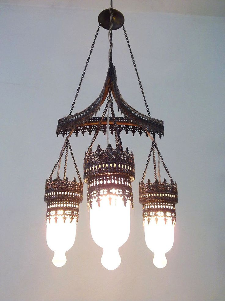Stunning Gummy Bear Chandelier For Sale Ebay Ideas - Chandelier ...