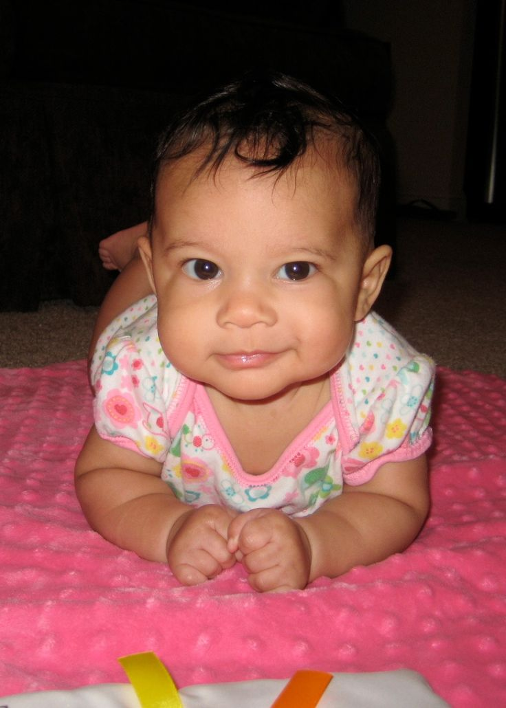 mixed babies black and white) | Cute Mixed Babies Black ...