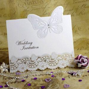 butterfly theme wedding   Novel Butterfly Wedding Themes - Ideas For Butterfly Wedding Theme ...