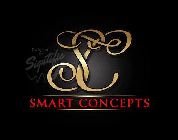 best 25 initials logo ideas on pinterest personal logo