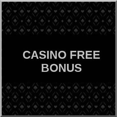 Biggest Online Casino Bonuses