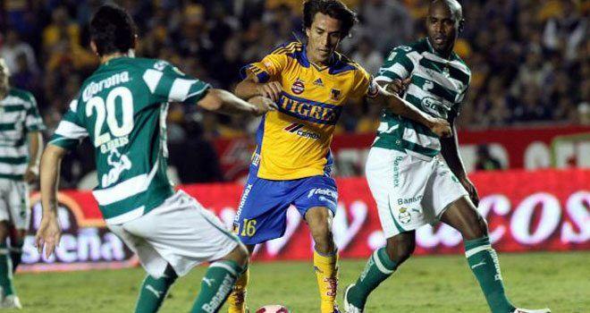 Santos vs Tigres en vivo 30 julio 2017 hoy - Ver partido Santos vs Tigres en vivo 30 de julio del 2017 por la Liga MX. Resultados horarios canales de tv que transmiten en tu país.