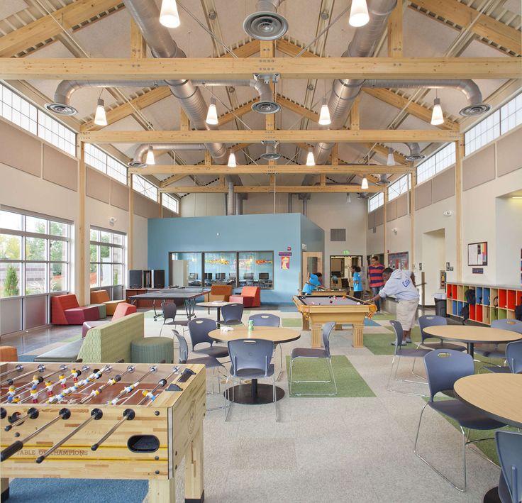 66 best kalwall schools images on pinterest | window wall