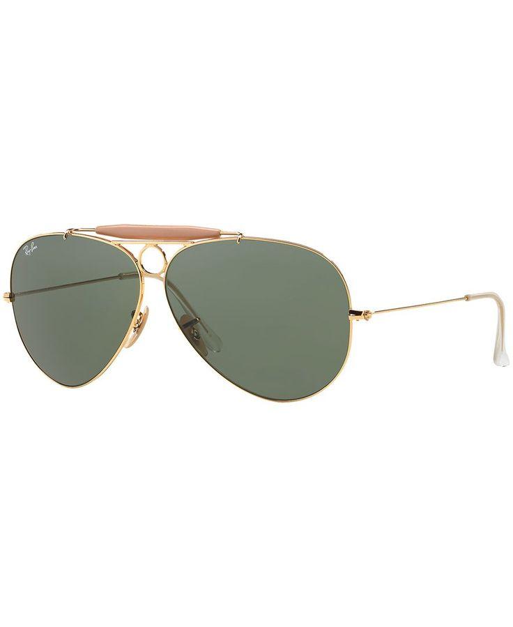 330 besten EYEZ Bilder auf Pinterest   Brille, Brillen und Sonnenbrillen
