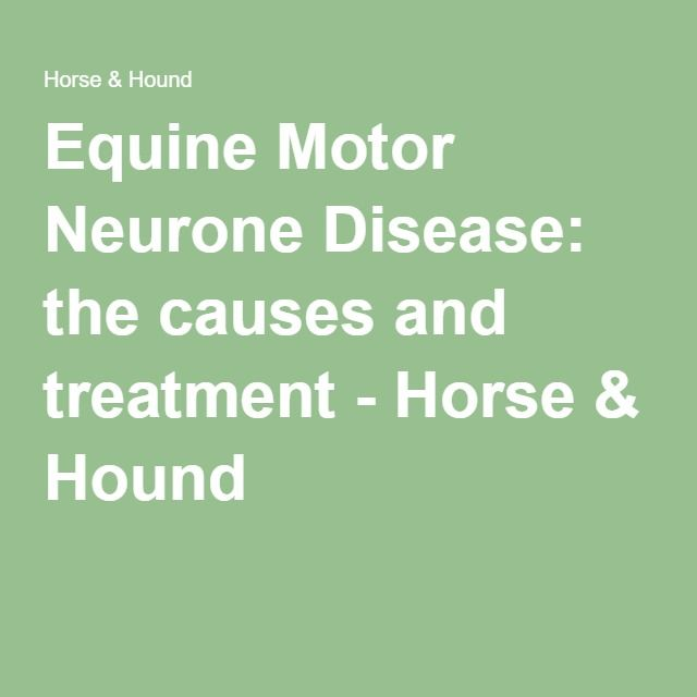 Top 25 best motor neuron disease treatment ideas on for What is motor neurone disease symptoms