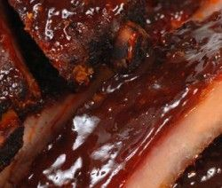 You searched for ribs – Easy Recipe Depot